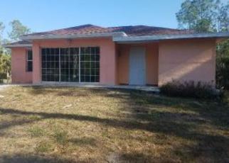 Casa en ejecución hipotecaria in Naples, FL, 34117,  10TH AVE SE ID: F4261665