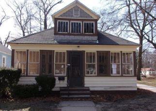 Casa en ejecución hipotecaria in Muskegon, MI, 49444,  5TH ST ID: F4261703