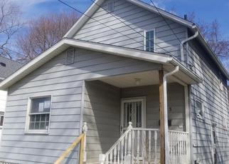 Foreclosure Home in Summit county, OH ID: F4261724
