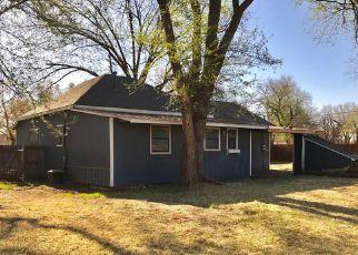 Casa en ejecución hipotecaria in Elk City, OK, 73644,  N ADAMS AVE ID: F4261729