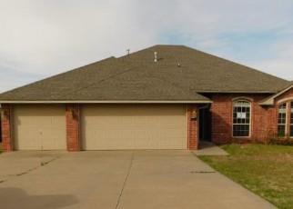 Casa en ejecución hipotecaria in Mcclain Condado, OK ID: F4261732