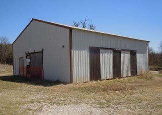 Foreclosure Home in Pawnee county, OK ID: F4261734