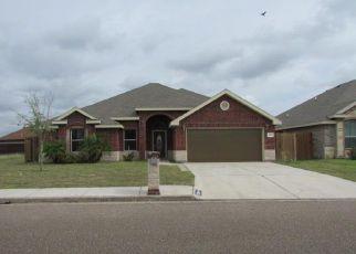 Casa en ejecución hipotecaria in Hidalgo Condado, TX ID: F4261753
