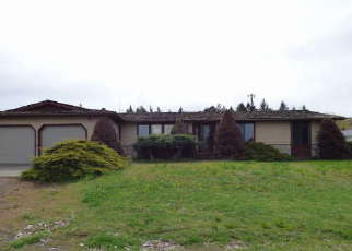 Foreclosure Home in Whitman county, WA ID: F4261761