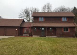 Casa en ejecución hipotecaria in Whiteside Condado, IL ID: F4261811
