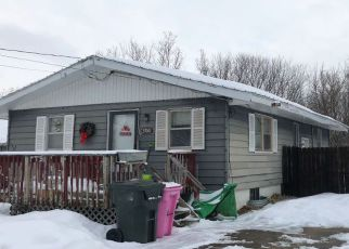 Foreclosure Home in Sioux City, IA, 51106,  GREEN AVE ID: F4261819