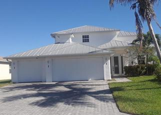 Foreclosure Home in Martin county, FL ID: F4261862