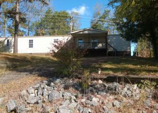 Foreclosure Home in Cabarrus county, NC ID: F4261903