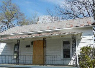 Foreclosure Home in Alamance county, NC ID: F4261907