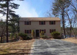 Casa en ejecución hipotecaria in Hudson, NH, 03051,  ROBINSON POND DR ID: F4261912