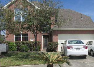 Casa en ejecución hipotecaria in Spring, TX, 77373,  GOLDKING CROSS CT ID: F4261933