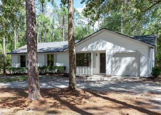 Foreclosed Home en MARIGOLD AVE, Middleburg, FL - 32068