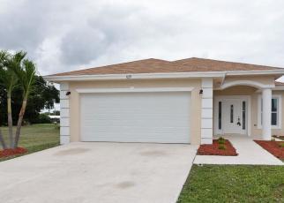 Foreclosed Home en SW 1ST CT, Boynton Beach, FL - 33426