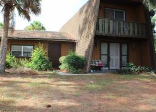 Foreclosed Home en CURTIS BLVD, Cocoa, FL - 32927