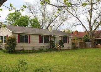 Foreclosure Home in Prattville, AL, 36067,  UPPER KINGSTON RD ID: F4262088