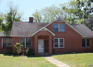 Foreclosure Home in Autauga county, AL ID: F4262090