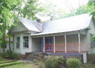 Casa en ejecución hipotecaria in Bessemer, AL, 35020,  OWEN AVE ID: F4262091