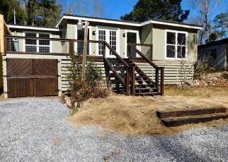 Foreclosure Home in Elmore county, AL ID: F4262102