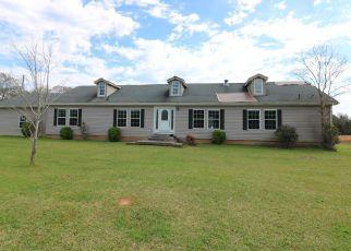 Foreclosure Home in Monroe county, AL ID: F4262107