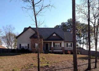 Casa en ejecución hipotecaria in Wetumpka, AL, 36093,  HERMITAGE PASS ID: F4262121