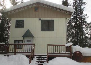 Foreclosure Home in Fairbanks, AK, 99709,  FARMERS LOOP RD ID: F4262129