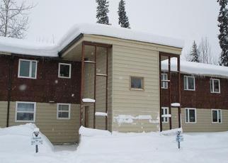 Foreclosure Home in Fairbanks, AK, 99709,  FAIRBANKS ST ID: F4262130