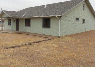 Casa en ejecución hipotecaria in Benson, AZ, 85602,  N SAN PEDRO ST ID: F4262137
