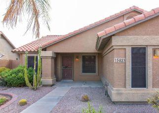 Casa en ejecución hipotecaria in Phoenix, AZ, 85048,  S 24TH ST ID: F4262142