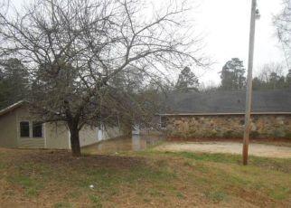 Casa en ejecución hipotecaria in Sharp Condado, AR ID: F4262152