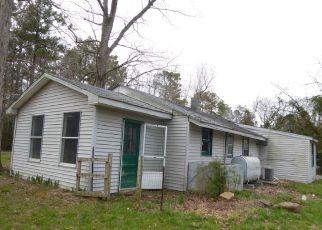 Casa en ejecución hipotecaria in Milford, DE, 19963,  THOMPSONVILLE RD ID: F4262169