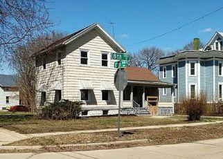 Casa en ejecución hipotecaria in Rockford, IL, 61104,  8TH ST ID: F4262220