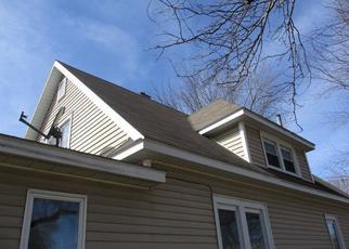 Casa en ejecución hipotecaria in Henry Condado, IL ID: F4262226