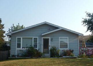 Casa en ejecución hipotecaria in Dupage Condado, IL ID: F4262253