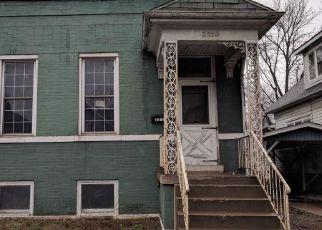 Casa en ejecución hipotecaria in Granite City, IL, 62040,  STATE ST ID: F4262268