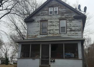 Foreclosed Home in 9TH ST, Rock Island, IL - 61201