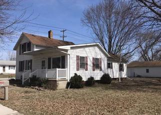 Casa en ejecución hipotecaria in Henry Condado, IL ID: F4262309