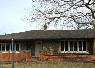 Casa en ejecución hipotecaria in Lake Condado, IN ID: F4262314
