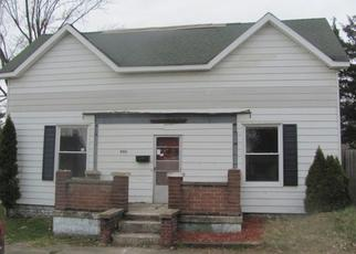 Foreclosure Home in Carroll county, IN ID: F4262335