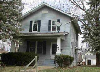 Casa en ejecución hipotecaria in Davenport, IA, 52802,  S DITTMER ST ID: F4262363