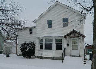 Casa en ejecución hipotecaria in Clinton, IA, 52732,  GARFIELD ST ID: F4262370