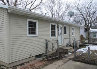 Foreclosure Home in Scott county, IA ID: F4262380