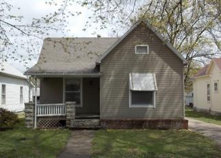 Foreclosure Home in Crawford county, KS ID: F4262384