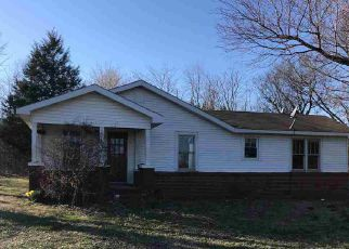 Foreclosure Home in Graves county, KY ID: F4262414