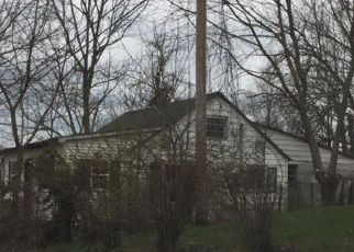 Foreclosure Home in Richmond, KY, 40475,  GREENS CROSSING RD ID: F4262415