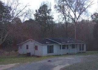 Foreclosure Home in Ouachita county, LA ID: F4262427