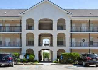 Foreclosure Home in Ascension county, LA ID: F4262458