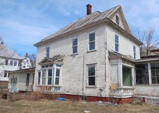 Foreclosure Home in Androscoggin county, ME ID: F4262483