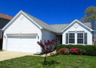 Casa en ejecución hipotecaria in Great Mills, MD, 20634,  ATHLONE DR ID: F4262509