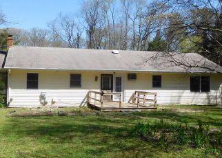 Casa en ejecución hipotecaria in Kent Condado, MD ID: F4262524