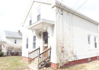 Foreclosure Home in Hampden county, MA ID: F4262538